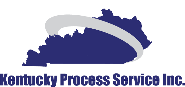 Services Archive - Kentucky Process Service